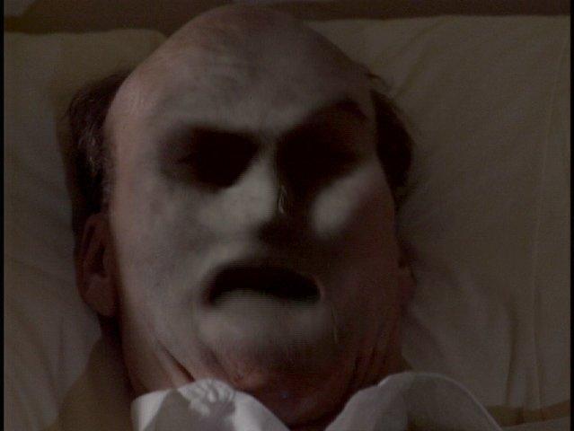 x-files - X-Files en HD : nouveau point Screenshot47